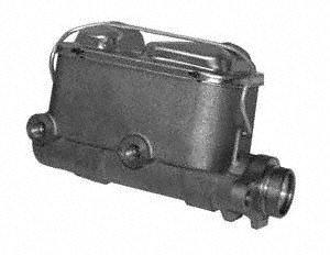 Dorman M630418 New Brake Master Cylinder