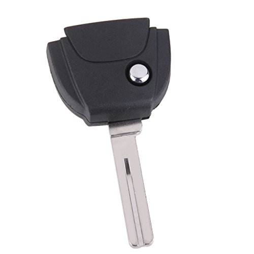 caso-testa-chiave-telecomando-con-lama-uncut-per-volvo-s60-s80-v70-xc70-xc90