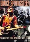 ザ・ビデオ/1978-2000 [DVD]