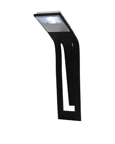 Unotec Lámpara LED Ebook