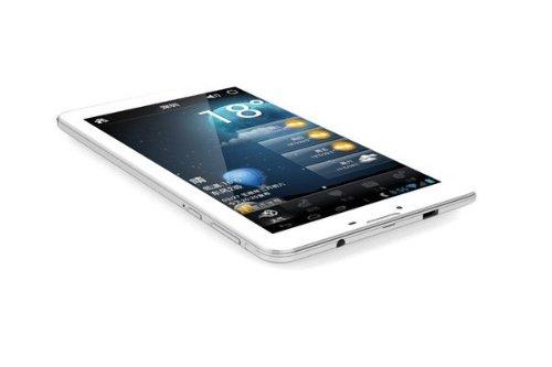 simフリー タブレット PD10 3GS 7インチ Android4.2 タブレット PC アンドロイドタブレット GPS Bluetooth OCNモバイルONE 対応 初期化しても日本語表示とルート付きの仕様 並行輸入品 (ホワイト景品あり)
