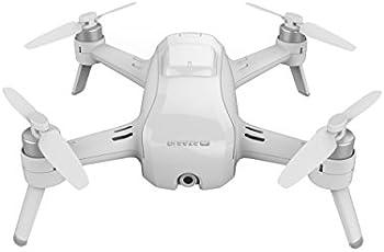 Yuneec YUNFCAUS Breeze 4K UHD Drone