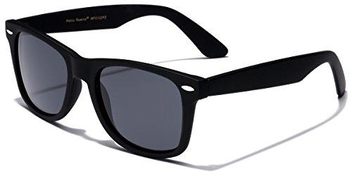 retro-rewind-classic-polarized-sunglasses