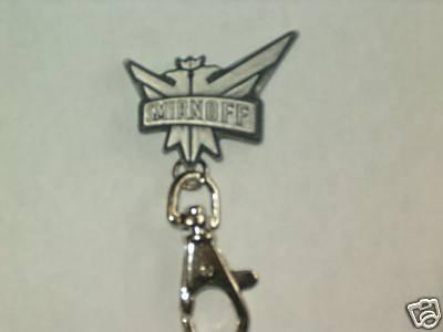 liquor-smirnoff-metalic-with-clip-key-ring