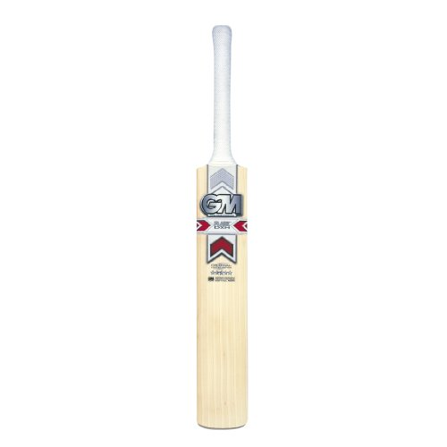 GM Flare DXM 606 Now TT English Willow Cricket Bat Harrow