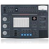 RadioShack 28-280 Electronics Learning Lab