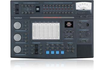 radioshack-28-280-electronics-learning-lab