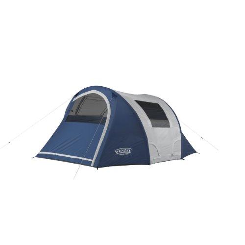 Wenzel Vortex 9X8-Feet Four-Person Airpitch Tent front-953082
