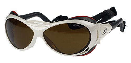 julbo-explorer-heavy-duty-white-sunglassanti-fog-polarized-photochromic-large
