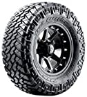 35x12.50R17 TRAIL GRAPPLER Tires
