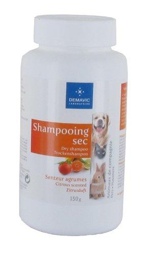 demavic-shampooing-sec-senteur-agrumes-150-g