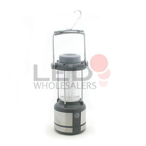 20 LED Camping Lantern 4 C,9316