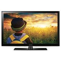 Samsung LN46E550 46-Inch 1080p 60Hz LCD HDTV