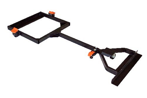 Cheap htc hsg 2854 mobile base for powermatic 64 table saw for Table 52 prices