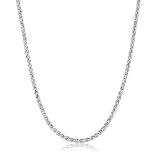 sterling-silver-15mm-italian-round-wheat-chain-14-16-18-20-22-24-30-or-36-inch