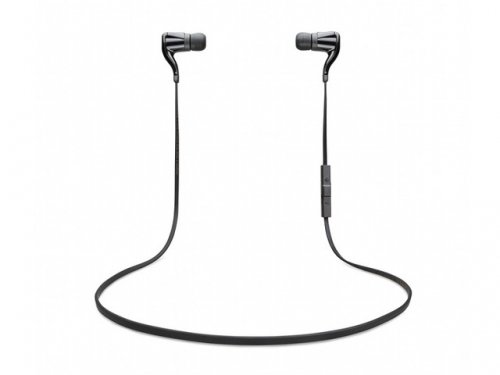 Plantronics Backbeat GO Stereo Wireless Bluetooth Headset (Bulk Packaging) Plantronics Bluetooth Headsets autotags B008JH6HJE