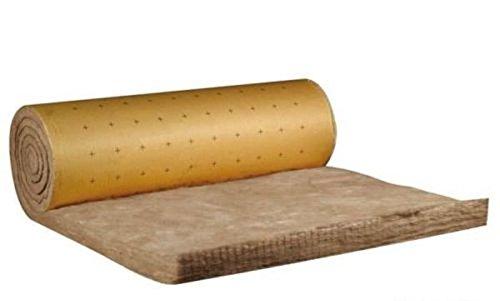 lana-di-roccia-vetro-rotolo-mq156-isolamento-termico-coibent-solaio-soffitto