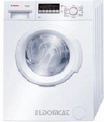 bosch-wab20261ii-libera-installazione-caricamento-frontale-6kg-1000rpm-a-bianco-lavatrice