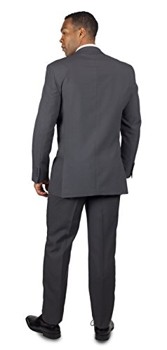 Alain-Dupetit-Mens-Two-Button-Suit-in-Many-colors