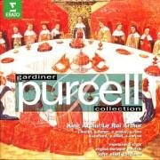 King Arthur (Purcell, 1691) 3169PDBYQ7L._AA180_