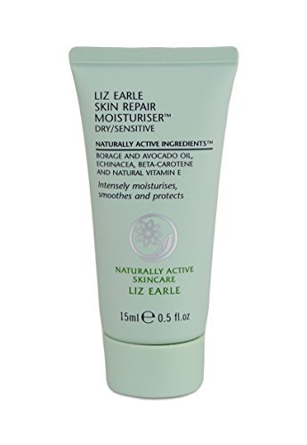 liz-earle-skin-repair-moisturizer-dry-and-sensitive-15ml-by-liz-earle