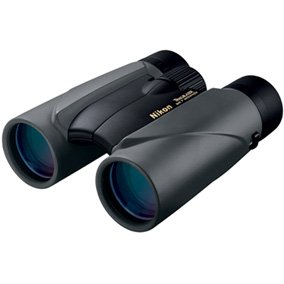 Trailblazer 10X42mm ATB Binoculars