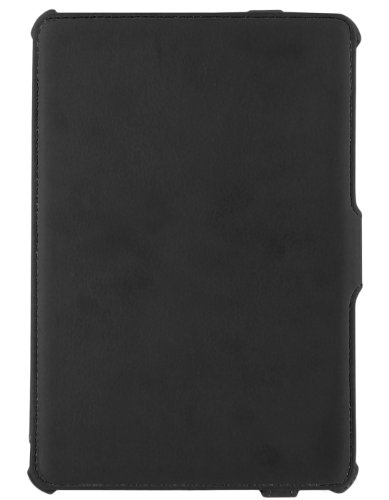 Skech Porter for iPad Air - Black