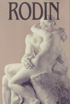 Image for Rodin
