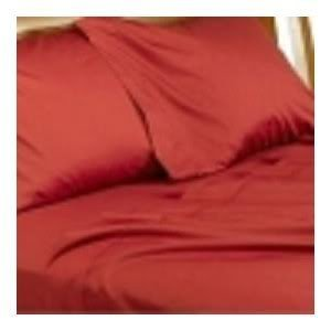 Amazon.com - 1200 Series QUEEN 4PC Bed Sheet Set Microfiber Deep