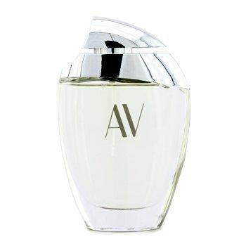 adrienne-vittadini-av-edp-spray-30-oz-white-box-by-adrienne-vittadini