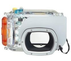 Canon WP-DC11 Waterproof Case For G7