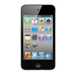 Apple MC547PY/A iPod Touch (4ª generación) - Reproductor MP3/MP4 64 GB - Negro