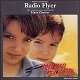 Soundtrack Radio Flyers