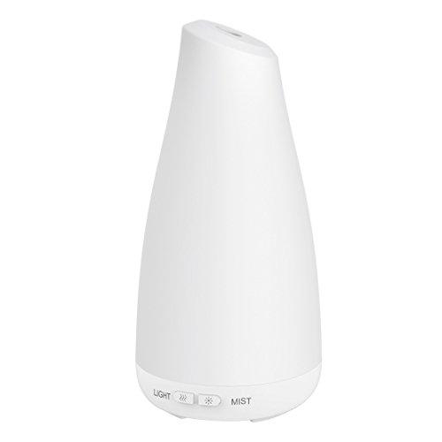 innogear-ig-100ml-od-aromatherapy-essential-oil-diffuser