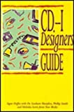 The Cd-I Designer's Guide (0077075803) by Hoffos, Signe