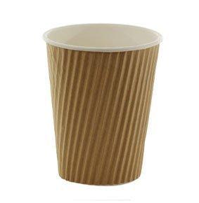 8oz-kraft-ripple-cup-500-cups