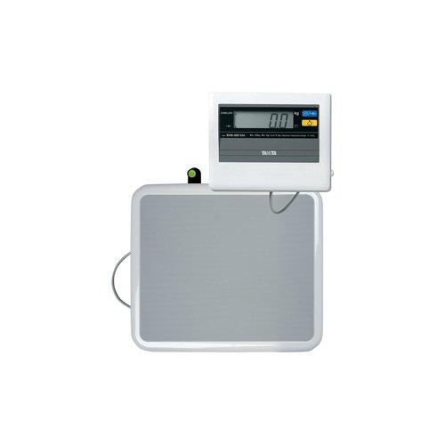 Cheap Bathroom Scales Free Delivery: Buy Low Price Tanita WB 100A WB100 WB100 A Digital NTEP