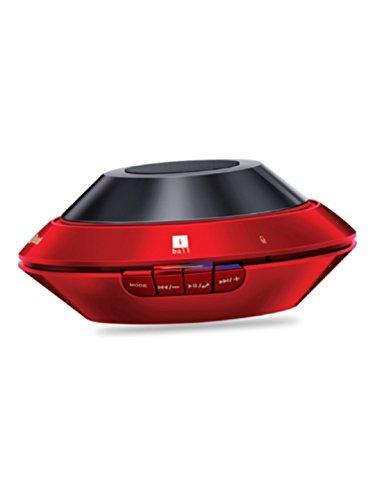 iball-UFO3-Bluetooth-Speaker