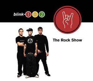 Blink-182 - The Show - Zortam Music