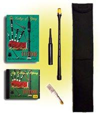 Gibson Practice Chanter Kit