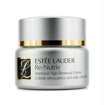 Estee Lauder Re-Nutriv Intensive Age-Renewal Creme - 50ml/1.7oz by Estee Lauder