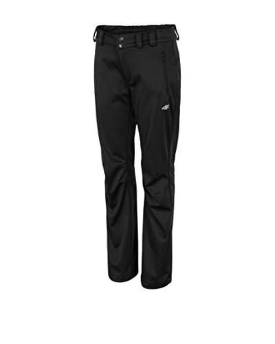 4F Pantalone