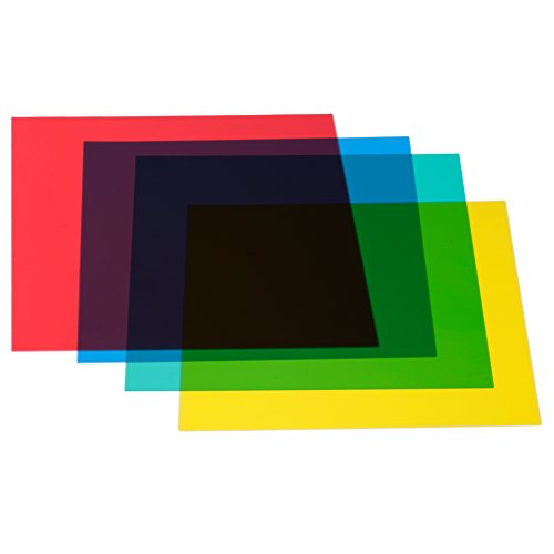 neewerr-305-x-305-cm-30-x-30-cm-colore-correzione-gel-set-4-colori-gel-pellicola-filtro-per-luce-vid
