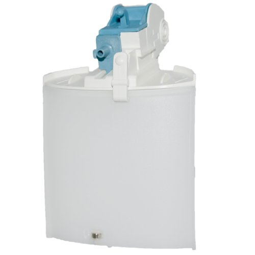 shop for philips senseo latte select milk container hd. Black Bedroom Furniture Sets. Home Design Ideas
