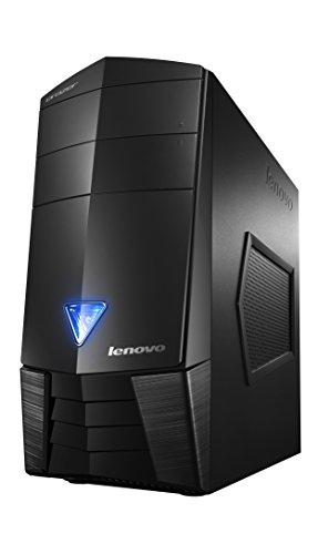 Lenovo X315 Gaming Desktop (90B00002US)