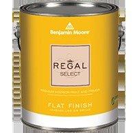 regal-select-waterborne-interior-paint-flat547