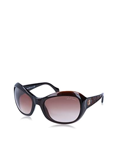 Roberto Cavalli Sonnenbrille RC794S (62 mm) anthrazit