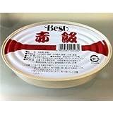 赤飯 非常食用缶詰ご飯×10缶