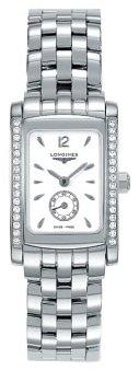 Longines Dolcevita Ladies Watch L5.155.0.16.6