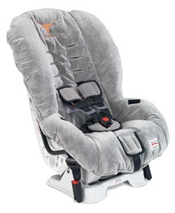 car seat britax usa discount britax marathon convertible car seat university of texas. Black Bedroom Furniture Sets. Home Design Ideas